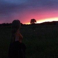 Аватар пользователя Masha 16