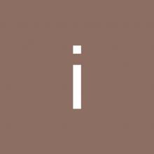 Аватар пользователя ivan 29