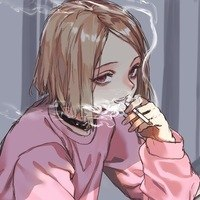 Аватар пользователя your_personal_poison
