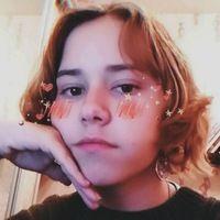 Аватар пользователя cuteandsmall
