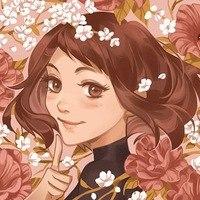 Аватар пользователя yatsynova6