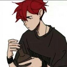 Аватар пользователя DENIE