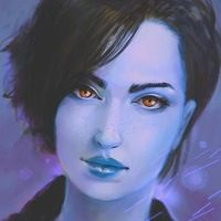 Аватар пользователя nightlightning
