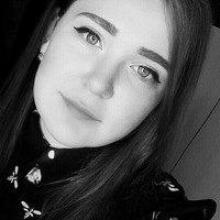 Аватар пользователя anna_mi0va