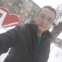 Аватар пользователя v.reus