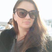 Аватар пользователя Galina 15