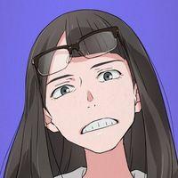 Аватар пользователя askiraa