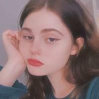 Аватар пользователя dora_spit