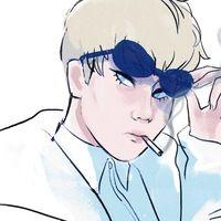 Аватар пользователя hyungwonholik