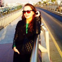 Фото Anastasiia 1