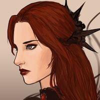 Аватар пользователя shadowflamezero