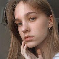 Аватар пользователя sasha123debil