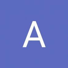 Аватар пользователя Alina 55