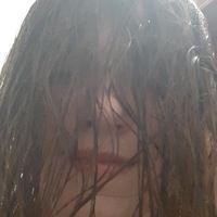 Аватар пользователя elizabobrikova