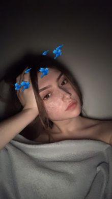 Аватар пользователя darina.andrus_25225