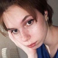 Аватар пользователя mark_dead_mark