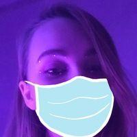Аватар пользователя alisalisalis