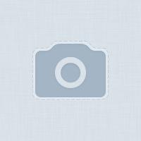 Аватар пользователя Angelina 21