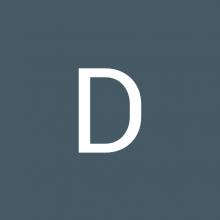 Аватар пользователя Diana 36