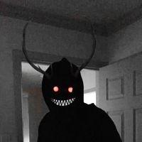 Аватар пользователя rabottta1