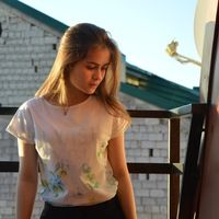Фото vostrulya