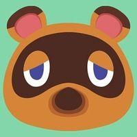 Аватар пользователя Kseniya 35