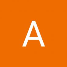 Аватар пользователя Anastasiya 126