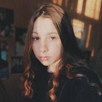 Фото Ksyusha 8