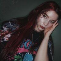 Фото leysannazmutdinova