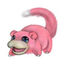 Аватар пользователя ZHivitelnaya