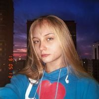 Аватар пользователя belykh_0