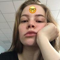 Аватар пользователя Diana 37