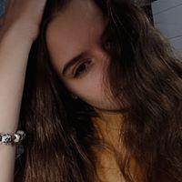 Фото Snezhana 7