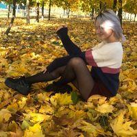 Фото karinysikris