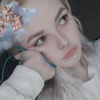 Аватар пользователя kolkutina.ksenia