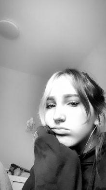 Фото gdolgikh0601_25538