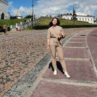 Фото Svetlana 54
