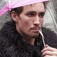 Фото number-four-Umbrella-Academy_29648