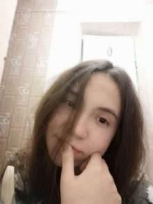 Фото anechka0730467289_29721