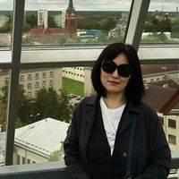 Фото Irina 74