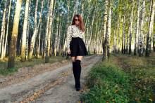 Фото Альбина Камалова