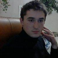 Фото Bogdan 10