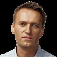Фото Навальный