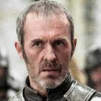 Фото Stannis Baratheon got