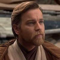 Фото Оби-Ван Кеноби star wars