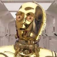 Фото C-3PO - star wars
