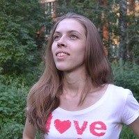 Аватар пользователя masena22