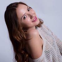 Аватар пользователя Daria 1