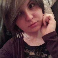 Аватар пользователя sleepingwithmonsters