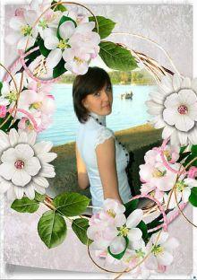 Аватар пользователя Елена 1